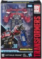 38 Optimus Prime Studio Series