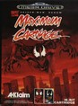 Spiderman Venom Maximum Carnage