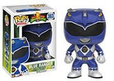 POP Blue Ranger