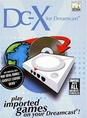 DC-X for Dreamcast
