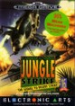 Jungle Strike MD