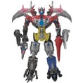 Movie 2017 Mega Zord 63cm