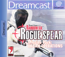 Rainbow Six Rogue Spear +