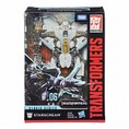 06 Starscream Studio Series