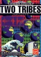 Two Tribes Populous 2