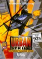 Urban Strike MD