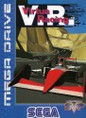 Virtua Racing MD